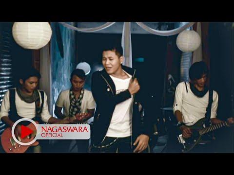 Nirwana Band - Sudah Cukup Sudah - Official Music Video - NAGASWARA Mp3
