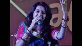 Hodhani mari kinjal dave new song 2017