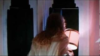 Suspiria - 1977 Trailer HQ