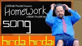 New Nepali Movie Song -