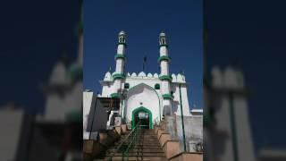 Baba bhuranuddin chisti tala shrif Jaipur rajasthan