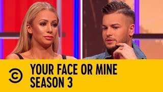 """A D*ck That Big Is A Nice Surprise"" 