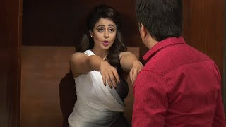 'May I Come In Madam'_6th August 2016_Full Episode_On Location Shoot