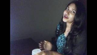 5 Songs by Mila on Cup-Beat | Mashup Cover | Raba Khan