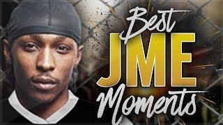 BEST OF JME!