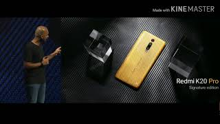 Top BEST smartphone of 2019 | the expensive phone of 2019 |gadget guru