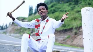 Obsumaan Abarraa: Waadaan Dhiiga Hin Caalu ** Oromo Music 2018 New