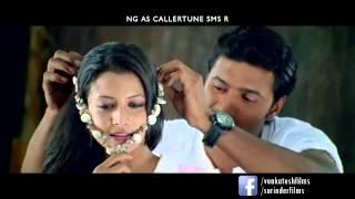 ▶ Beche Theke Labh Ki Bol   Rangbaaz Bengali Movie   2013   1080p Full HD   YouTube