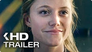 INDEPENDENCE DAY 2 Trailer 2 (2016)