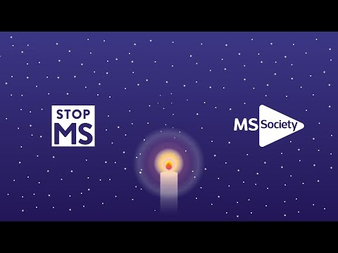 MS Society Christmas Concert LIVE from St. Paul's Cathedral