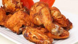 Chiken Boti by king chef shahid jutt