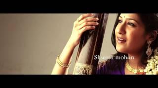Perinbam | Tamil Christian Devotional | Vijay Yesudas | Haricharan | Shwetha Mohan