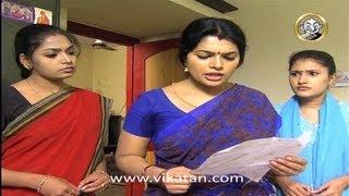 Thirumathi Selvam Episode 332, 03/03/09
