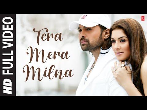 Lyrics Afsana Banake Bhool Na Jaana - musixmatch.com