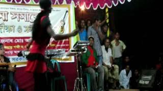 Bangladeshi Hot Dance Video
