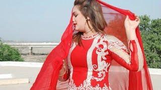 Pashto New Songs 2017 Bakhtiar Khattak & Shena Gul Official Film Song - Khpal Zargy Dy
