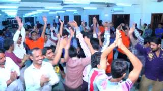Marwadi SONGS 2016   'Kona aavo to vela aavjo  sarvan Dass Bhakti Geet   Rajasthani VIDEO SONG HD