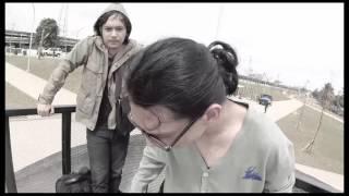 Bukan Vlog - Kalijodo Skatepark Jakarta