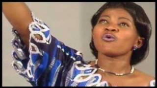 Ebenezer- Angela Chibalonza