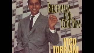 Vico Torriani - Hello, Mary-Lou (ital. Version)