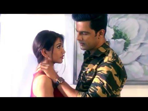 💖 New Kannada WhatsApp Status video 💖 | Cute couples 💕 | Love status😍 | So sweet