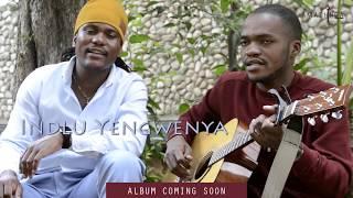 Indlu Yengwenya Official Promo