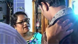 Mon Kene Bujena মন কেনে বুজেনা   2nd promo