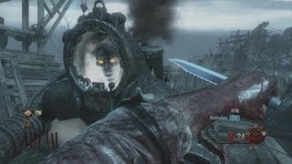 Black Ops 2 Zombies: 'Origins' Livestream w/Syndicate!
