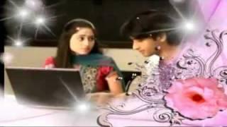 Navya Song Na Jaane - YouTube.mp4