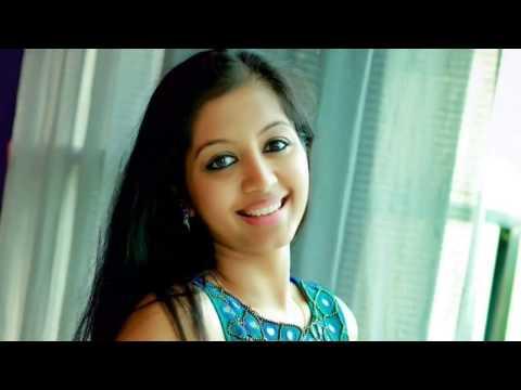 Xxx Mp4 നമ്മുടെ ഗോപികയെ കണ്ടോ തടിച്ചുരുണ്ടു ഇപ്പോഴത്തെ കോലം Actress Gopika Malayalam Old Actress Now 3gp Sex