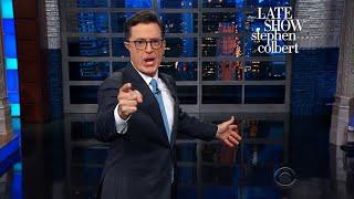 Hey Kim Jong-Un: Making Fun Of Trump Is America