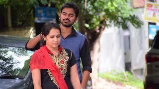 Yad Lagla / Telugu version /Sirat Marathi movie/Arunkumar/Teja/mohan /lahari