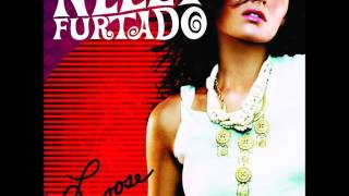 Nelly Furtado – Loose Full Album (2006)