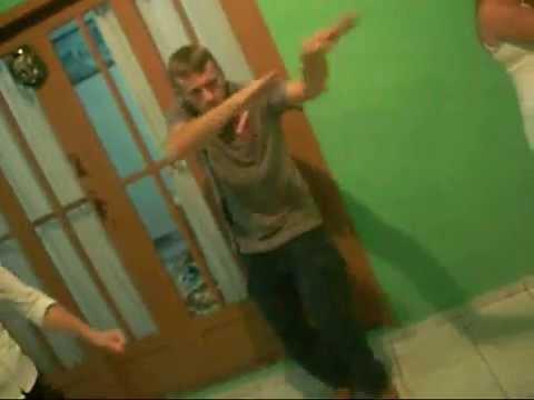 Dançando na nona 2009 2010