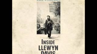 Fare Thee Well (Dink's Song) - Oscar Isaac & Marcus Mumford [Inside Llewyn Davis OST]