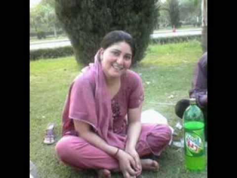 saeed hasrat bagh azad kashmir my skype i d saeed.akbar42