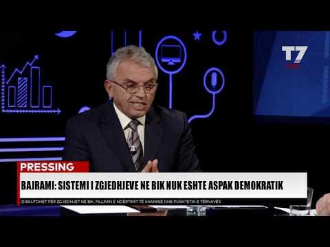 Xxx Mp4 Mustafa Bajrami Tërnava U Premton Imamëve Haxhillëk Pa Pagesë Për Vota 3gp Sex