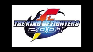 The King Of Fighters 2001 Para PSP Neo Geo Emulador Ultimo Video Del 2015