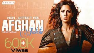 Afghan Jalebi - Remix - Phantom