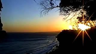 Turnover - Good Nature (Full Album Stream)
