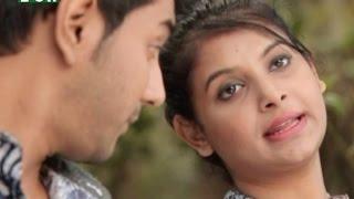 Ekdin Chuti Hobe | Tania Ahmed, Shahiduzzaman Selim, Misu | Episode 94 | Drama & Telefilm