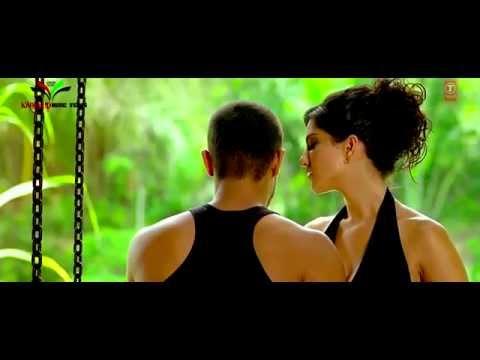 Xxx Mp4 Jism 2 Yeh Jism Song Sunny Leone Arunnoday Singh Randeep Hooda 3gp Sex