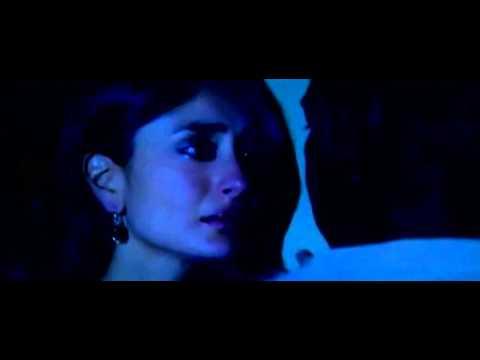 Kareena Kapoor Hot Scene with Ajay Devgan in the movie Satyagraha   Video