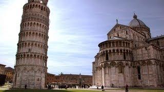 Italian Music Collection ▶ Traditional, Sicilian, Mafia, 30 min