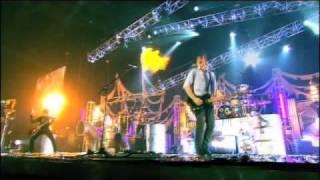 Radio:Active Live At Wembley - Lies Live