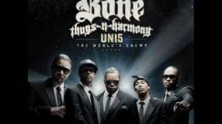 Bone Thugs-N-Harmony - Only God Can Judge Me