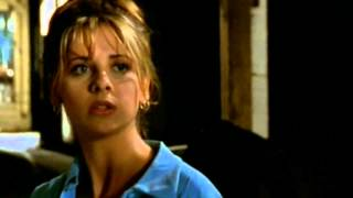 Buffy The Vampire Slayer S01E01 -  Welcome to the Hellmouth