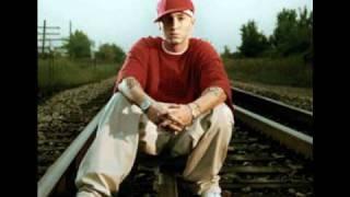 Eminem: Mocking Bird