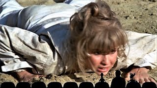 OverScore for MST3K #1107: THE LAND THAT TIME FORGOT.