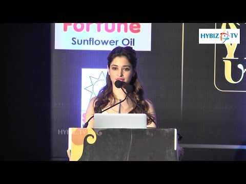 Xxx Mp4 Tamanna Actress IIFA Utsavam 3gp Sex